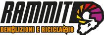 Rammit Spa