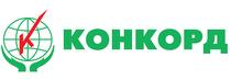 PNDKK firma KONKORD