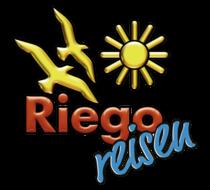 Riego KFZ-Handel