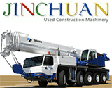 Jinchuan Machinery Limited