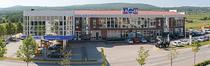 Standort Lager Bašić d.o.o.