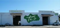 Standort Turismos y Camiones del Sur, S.L.