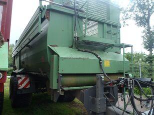 Krampe Bandit 750 Getreideanhänger
