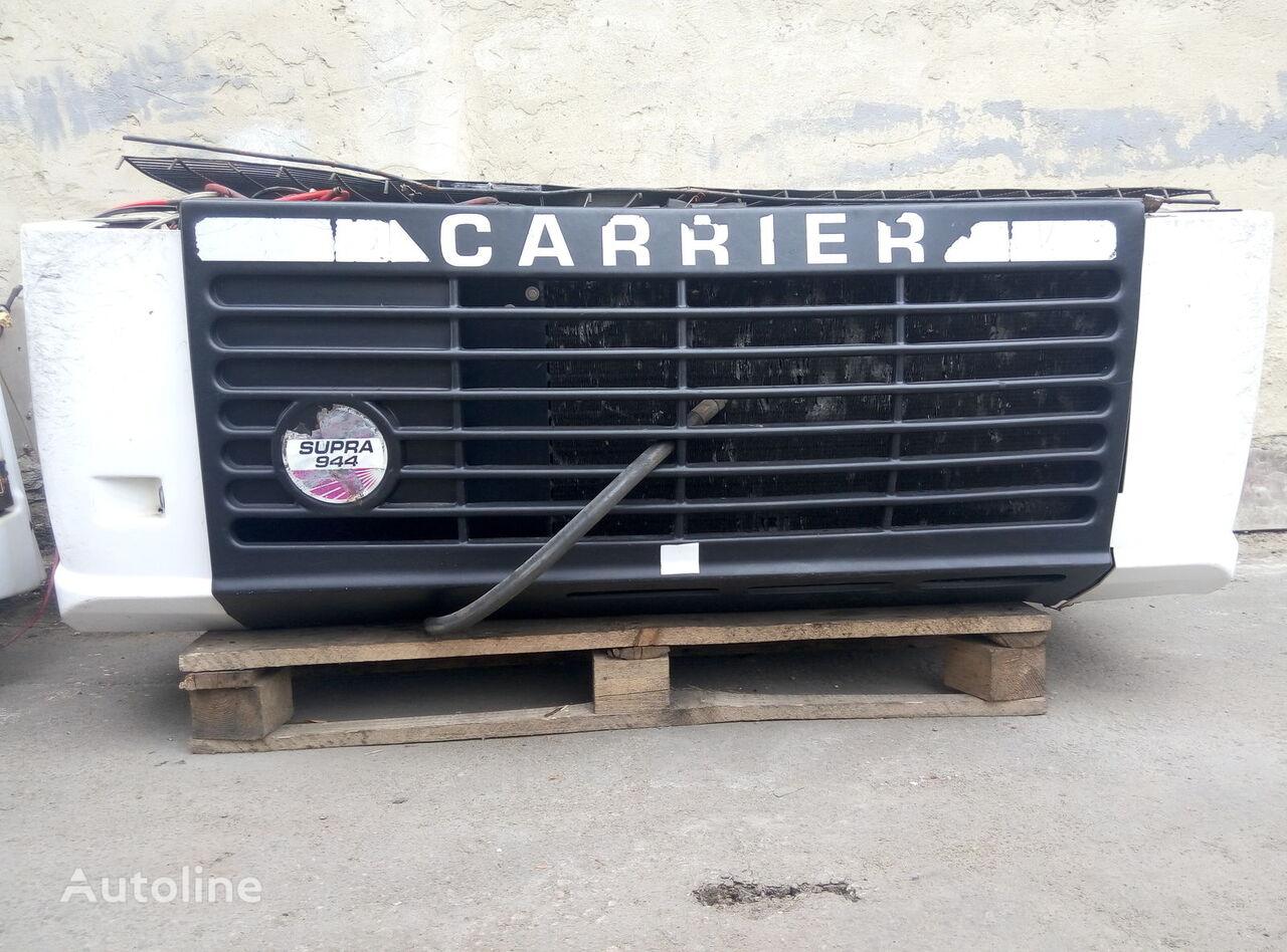 CARRIER - SUPRA 944 Kühlanlage