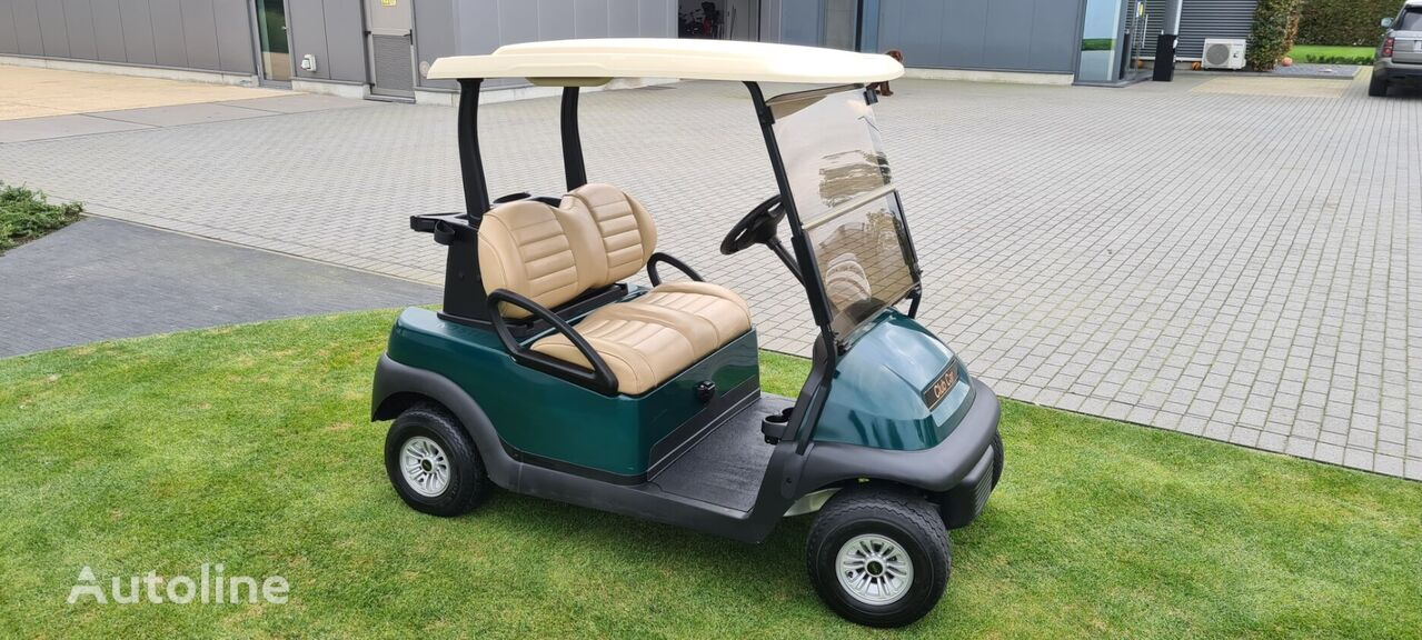 CLUB CAR Precedent new battery pack  Golfwagen