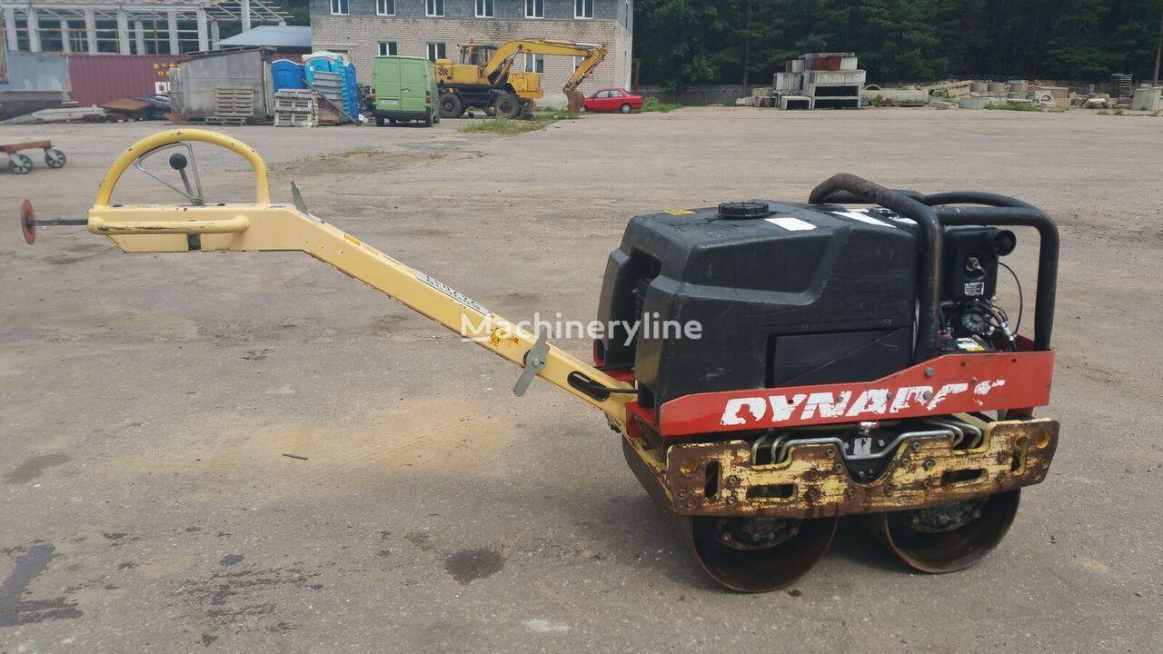 DYNAPAC LP6500 Straßenwalze