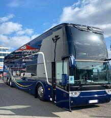 VAN HOOL ASTROMEGA Doppeldeckerbus