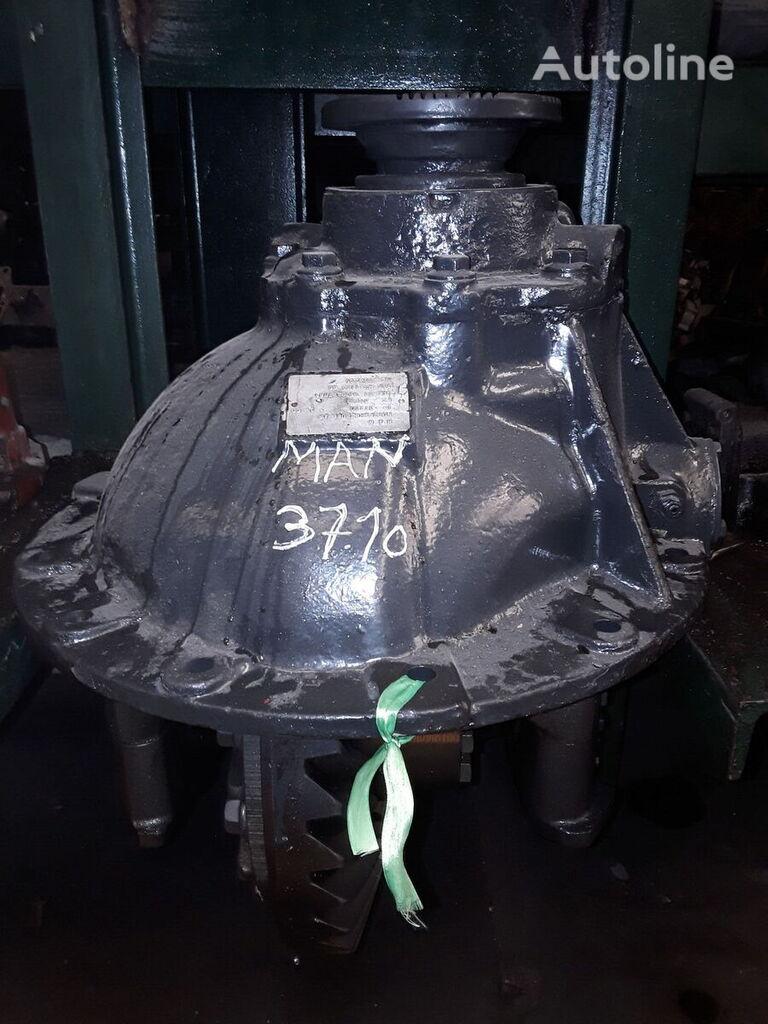 MAN HY1175 00 , RATIO : 3,700 Differential für Sattelzugmaschine