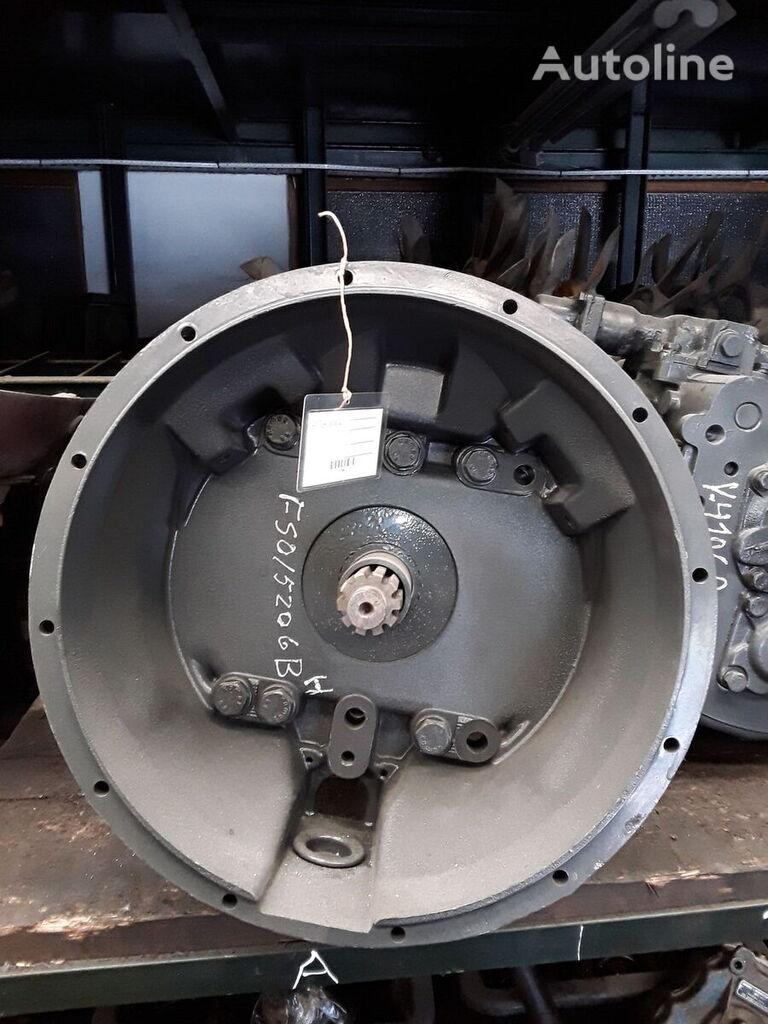 EATON Y05131 Getriebe für Sattelzugmaschine