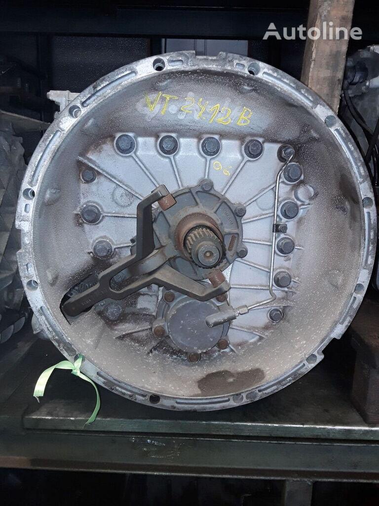 VOLVO VT2412B Getriebe für Sattelzugmaschine