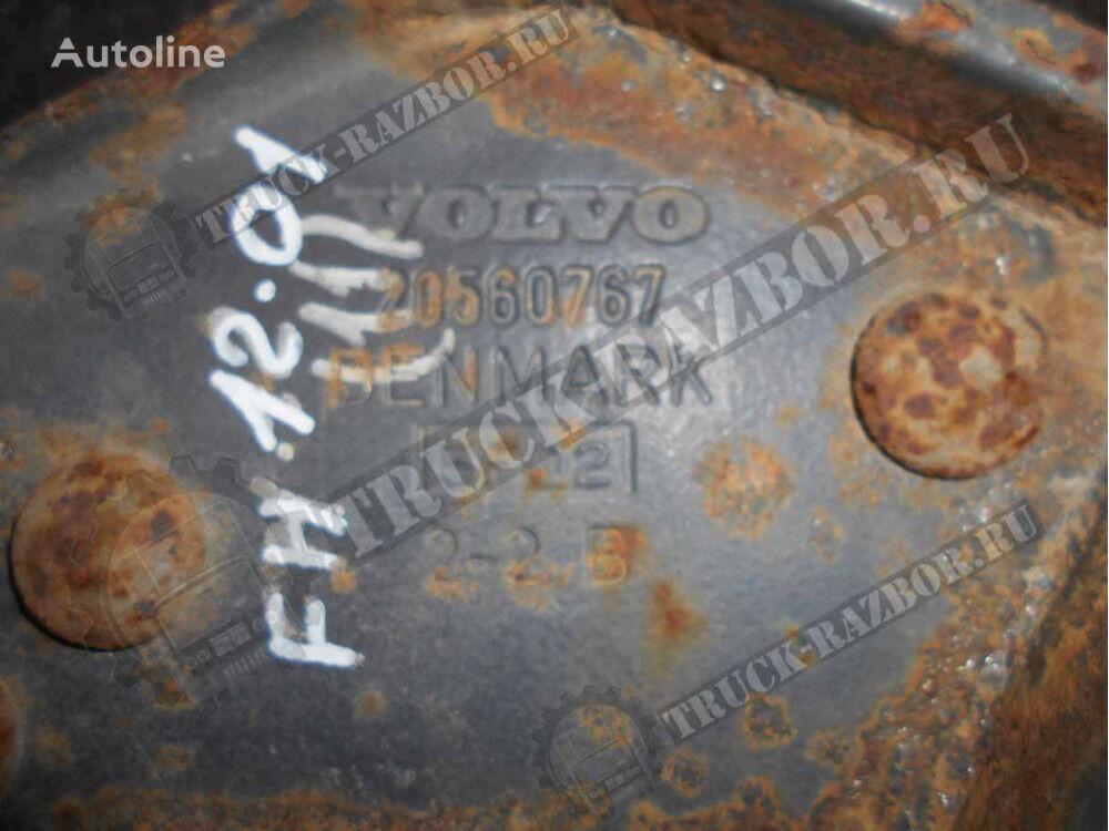 VOLVO Halterung für VOLVO Sattelzugmaschine