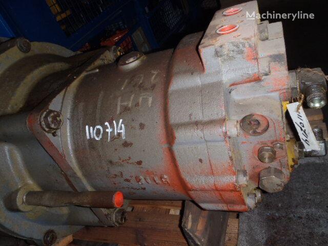 HITACHI KAWASAKI MX750CG-11A-01 Hydraulikpumpe für HITACHI UH261 Bagger