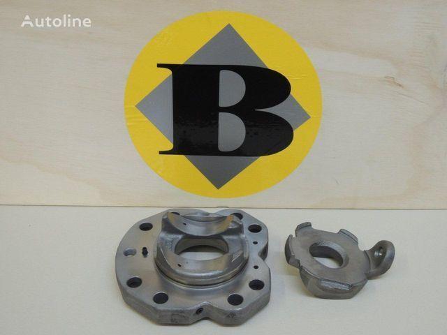 Kawasaki K3V63 and K3V112 Hydraulikpumpe für Bagger