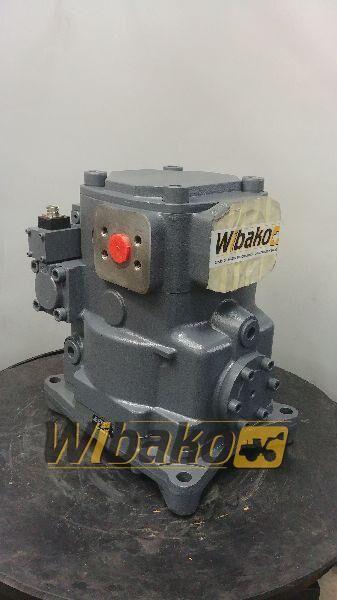 LIEBHERR LPV250 Hydraulikpumpe für LIEBHERR R974B Bagger