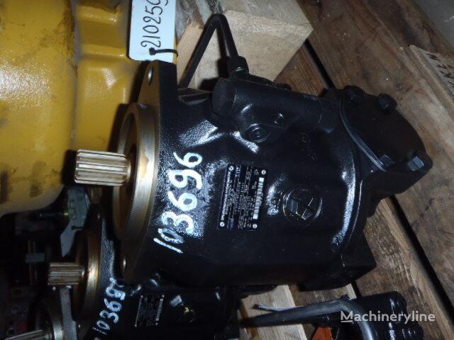 neue O&K HYDROMATIK LA10V071DFLR/31-PSC42N00-S1463 Hydraulikpumpe für O&K W110 Radlader