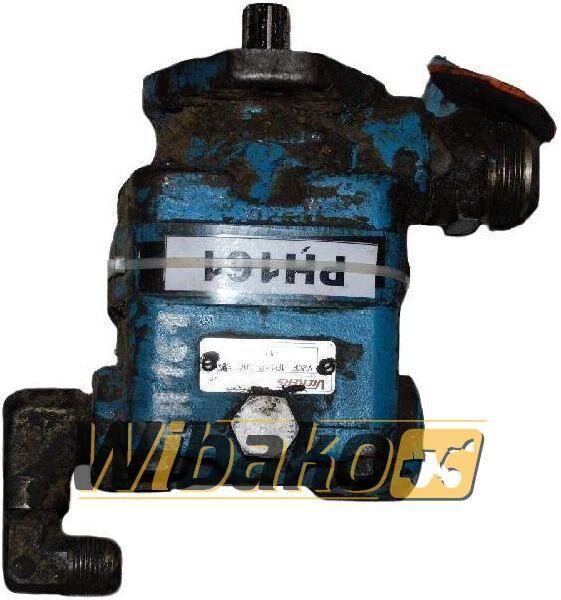 Vickers V2OF1P11P38C6011 Hydraulikpumpe für V2OF1P11P38C6011 Bagger