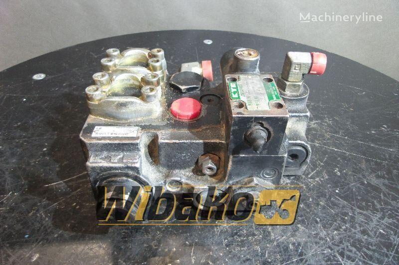 CO110-59005 Hydraulikverteiler für KOMATSU WA470-5 Radlader