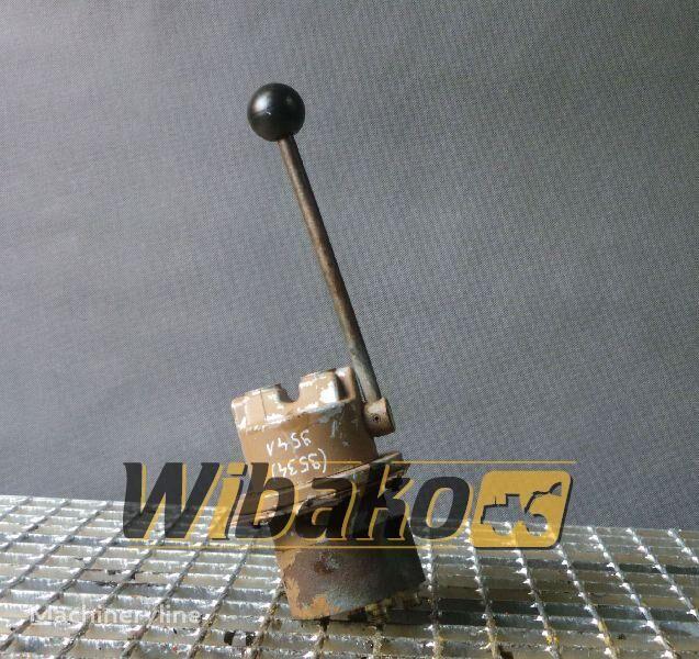 Rexroth TH 7L 12 10 1 M S167 Hydraulikverteiler für EDER 815 Bagger