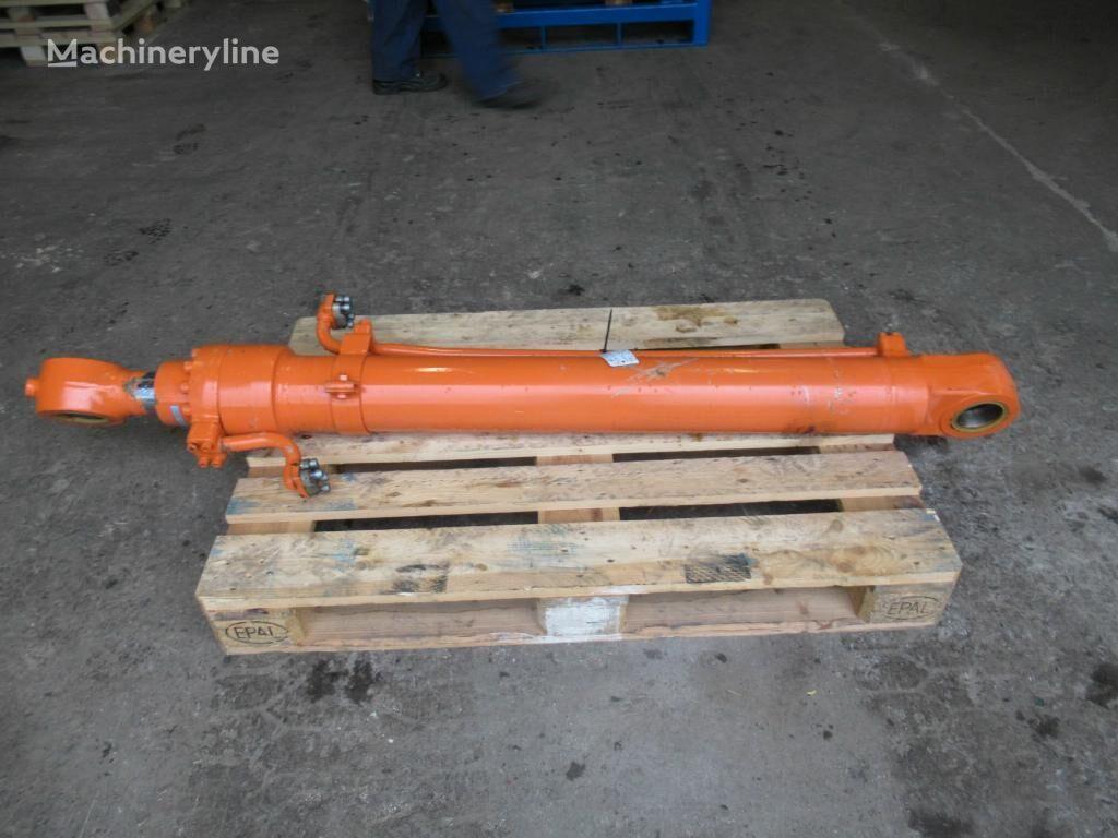 DOOSAN Hydraulikzylinder für DOOSAN DX210 Bagger