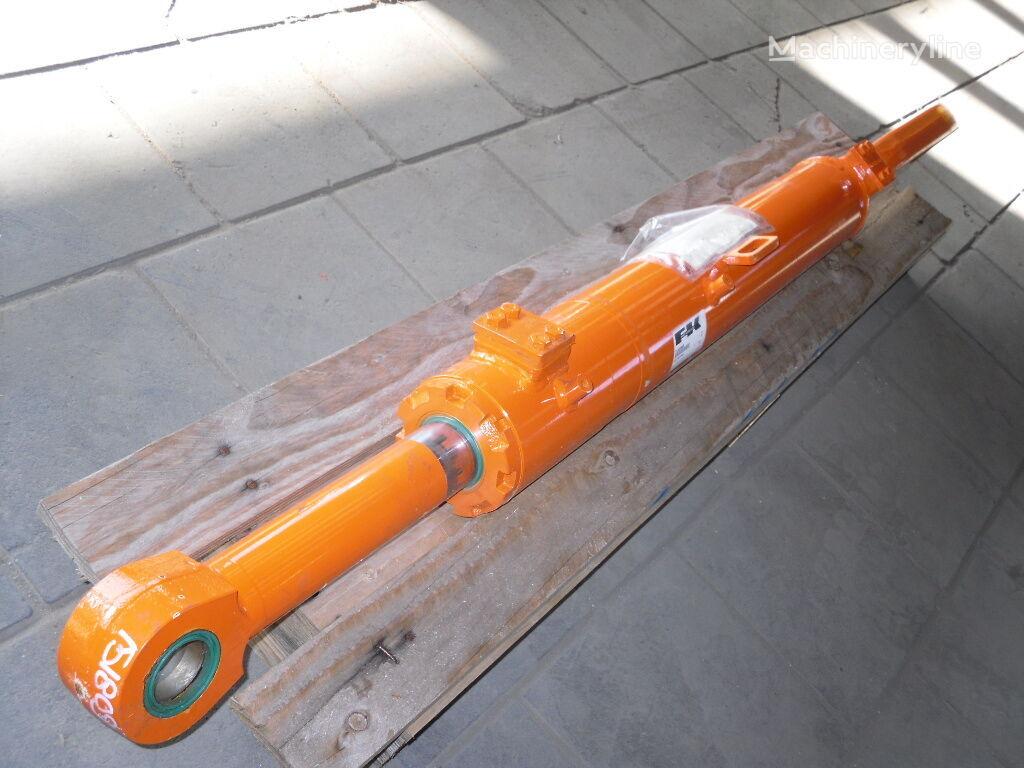 FIAT-KOBELCO Hydraulikzylinder für FIAT-KOBELCO Bagger