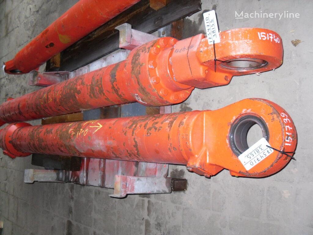 O&K Hydraulikzylinder für O&K Bagger