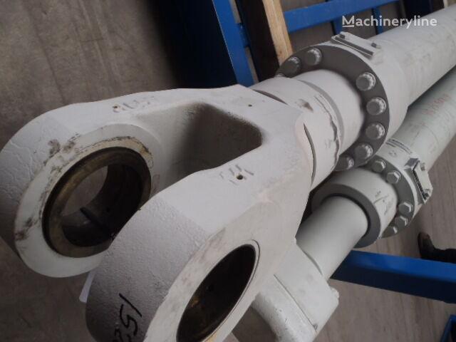 neuer O&K Hydraulikzylinder für O&K TEREX Bagger