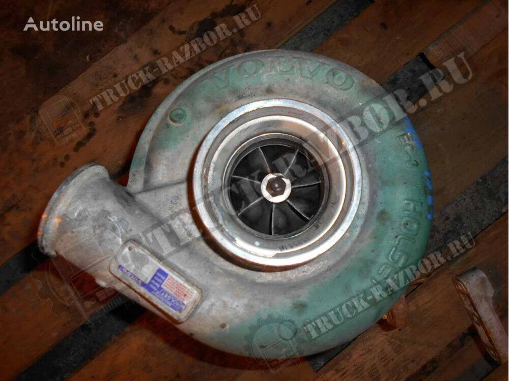 VOLVO turbina Motor Turbolader für VOLVO Sattelzugmaschine