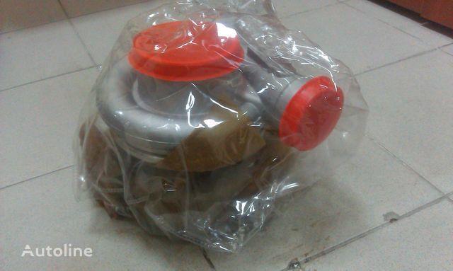 dlya SHANTUI SD16 Motor Turbolader für Planierraupe