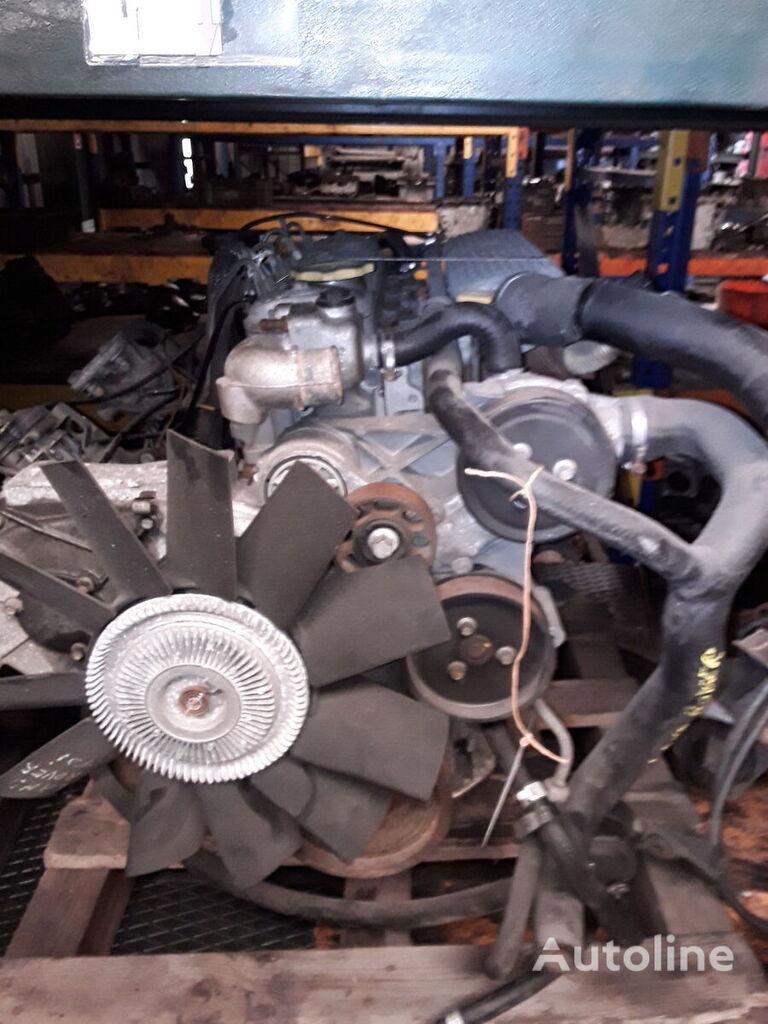 LAND ROVER 21L5 Motor für VOLVO  Daf, MAN, Scania, Mercedes, Renault, Iveco Sattelzugmaschine