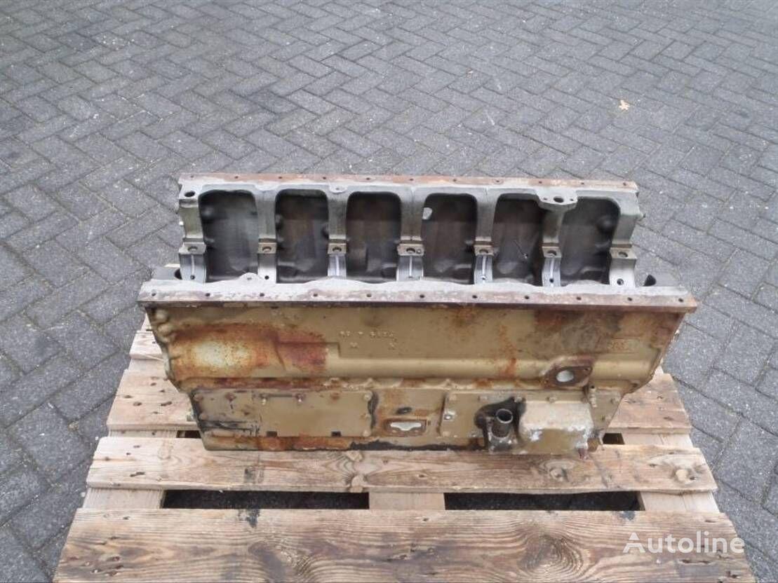 DAF DNT 620 Zylinderblock für DAF LKW