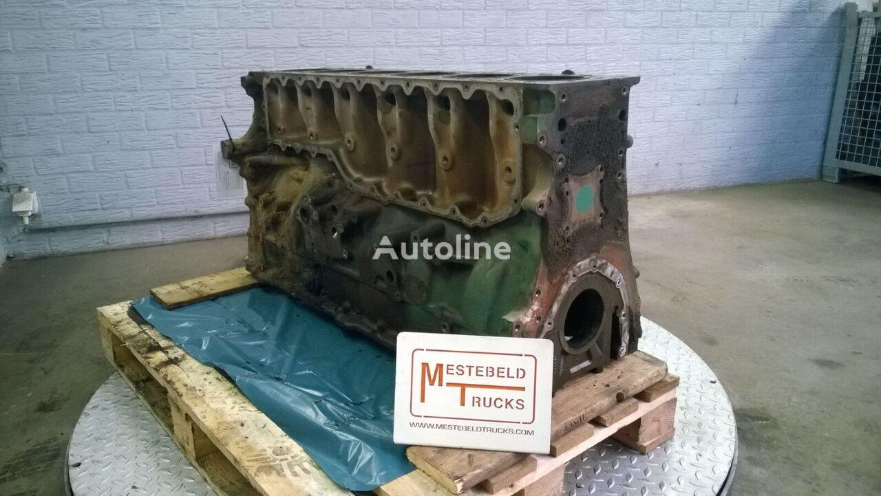 VOLVO Blok D13C Zylinderblock für VOLVO FH LKW