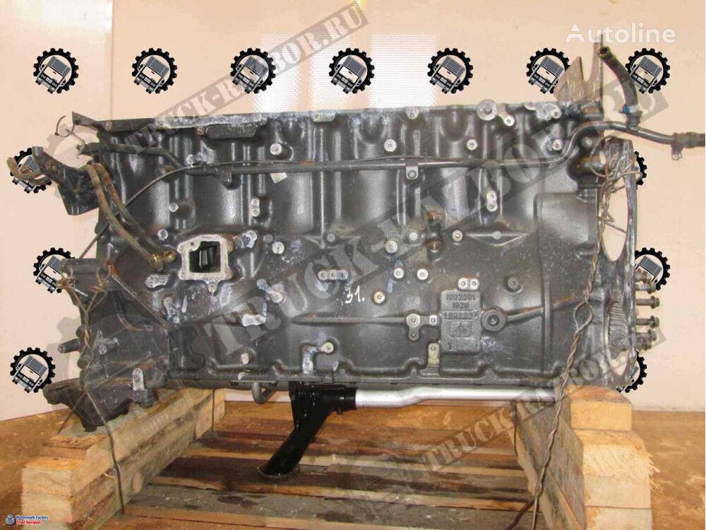 VOLVO D13 Zylinderblock für VOLVO Sattelzugmaschine