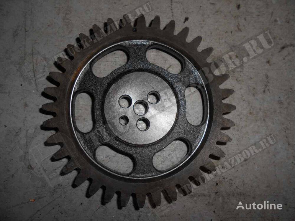 shesternya raspredvala sonstiges Ersatzteil Motor für MAN Sattelzugmaschine
