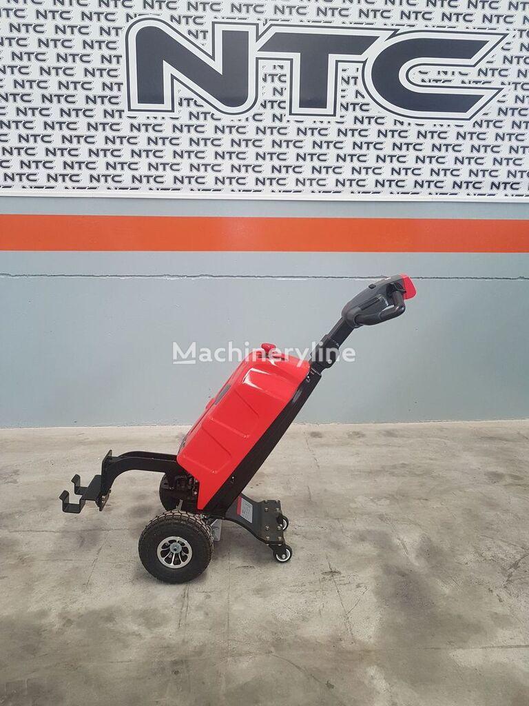 neuer NCT TA 1000 *24V*50A*TOW TRACTOR Elektroschlepper