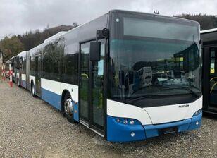 NEOPLAN 02608 Gelenkbus