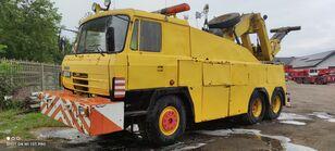 TATRA 815 Autotransporter