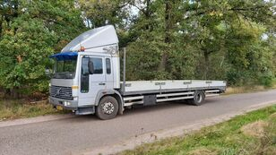 VOLVO FL614 oprijwagen Autotransporter