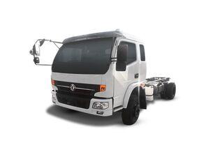 neuer DONGFENG DFA 1090 Fahrgestell LKW