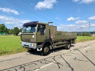 STEYR 12S 23 4x4 Fahrgestell LKW