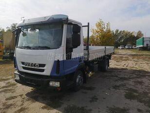 IVECO 90 E 17  Koffer-LKW
