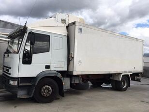 IVECO EUROCARGO ML150E28 Kühlkoffer LKW