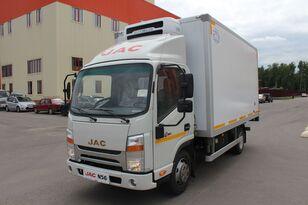 neuer JAC Изотермический фургон на шасси JAC N56 Kühlkoffer LKW