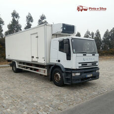 IVECO 190 E 27 Kühlkoffer LKW