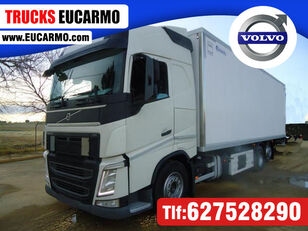 VOLVO FH 460 Kühlkoffer LKW