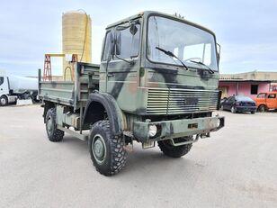 IVECO Magirus 75.13 Militär LKW