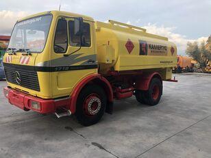 MERCEDES-BENZ 1719 Tankfahrzeug