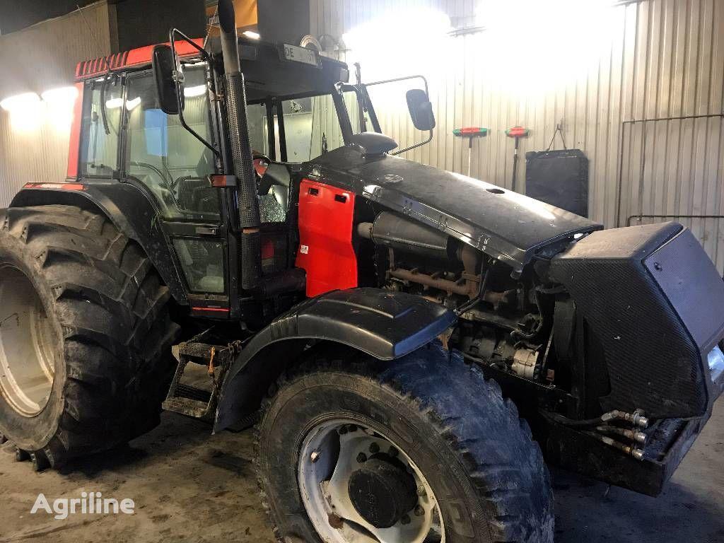 VALMET 8550 Dismantled for spare parts Radtraktor für Ersatzteile