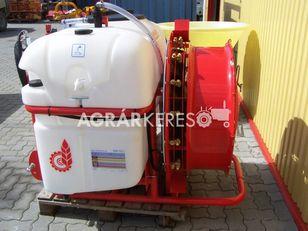 neue AGROMECH AGP-500 EN Anbauspritze