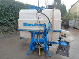 Blanchard Anbauspritze