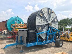 Casella LLS 120/550 Beregnungsmaschine